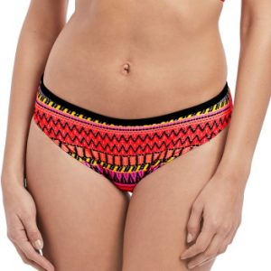 Way Out West Sunset Bikini Brief