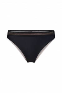 Lace brief -bikinihousut