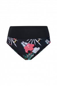Palm Beach folded brief -bikinihousut