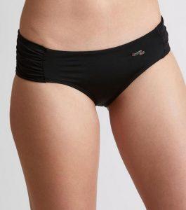 Seashore bikini bottom -bikinihousut