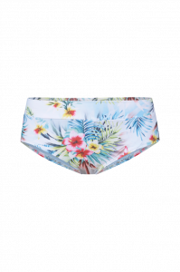 Paradise Melina -bikinihousut
