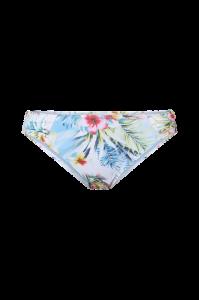 Paradise Dione -bikinihousut