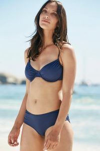 Lina-bikinihousut
