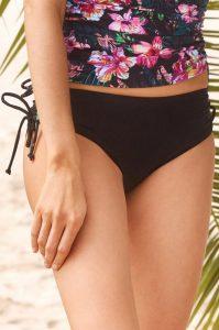 Lily-bikinihousut