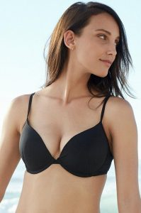 Jannike-bikiniyläosa
