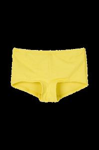 Tyra-bikinihousut