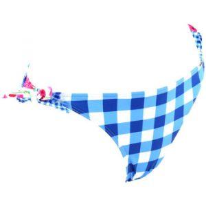 Bikinit   Lukya Merrilies - Blue
