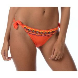 Bikinit   Tanaka Bluebell - Orange