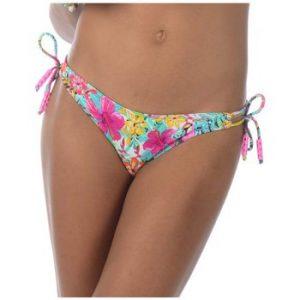 Bikinit   Cora tropicana - Multicolour