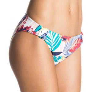 Bikinit   Canary Islands - Multicolour