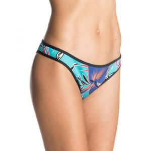 Bikinit   Polynesia - Blue