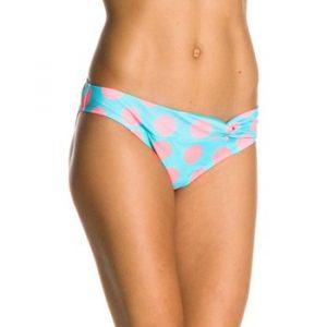 Bikinit   70S Lowrider - Green