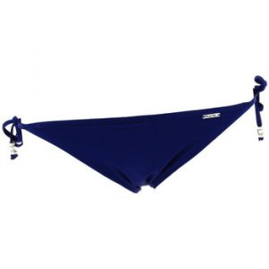 Bikinit   Dora Iscolor - Blue