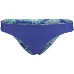 Bikinit   Reversible Regular - Blue