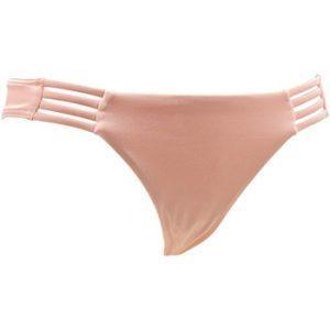 Bikinit   sol searcher tropic - Pink