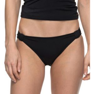 Bikinit   Essentials - Black