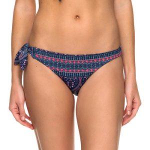 Bikinit   Sun surf - Blue