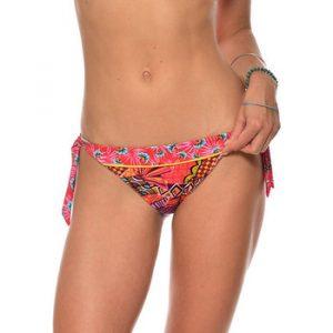 Bikinit   Etna Madeiro - Multicolour