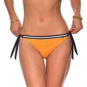 Bikinit   Sadia Aldrige - Orange