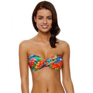 Bikinit   Boro Moonbay - Multicolour