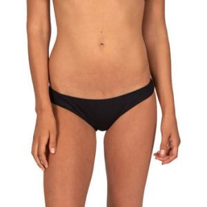 Bikinit   sol searcher biarritz - Black