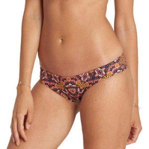 Bikinit   Sun ribe hawaii lo - Multicolour
