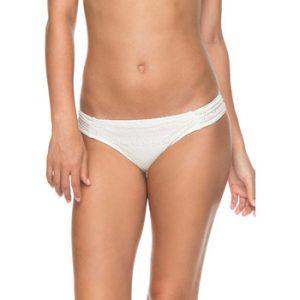 Bikinit   Surf Memory - White