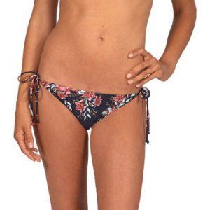 Bikinit   Let it bloom slim pant - Multicolour