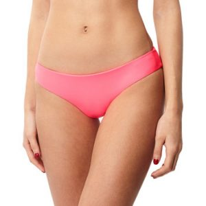 Bikinit   PW HIPSTER BIKINI BOTTOM - Pink
