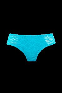 Sundance-bikinihousut