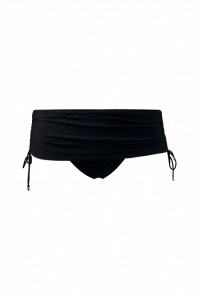 Ottawa Adjustable Skirted Brie -bikinihousut