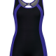 Vanja-uimapuku