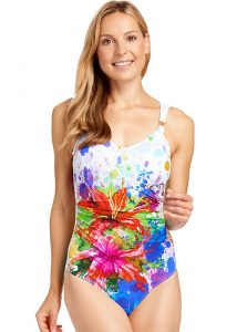 Feraud Sundance Soft Cup Swimsuit