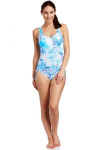 Rosch Great Barrier Reef Swimsuit