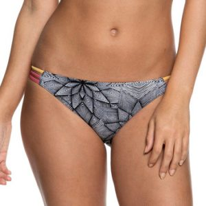 Bikinit   Pop SurfPop Surf - Grey