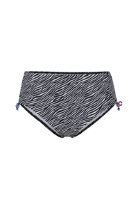 Mix & Match 19 Midi -bikinihousut