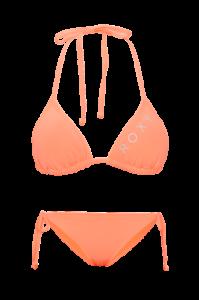 Bikinit Tiki Tri