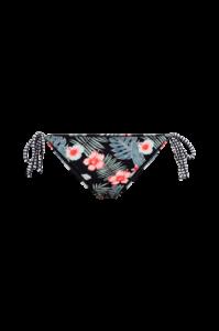 Bikinihousut Beach Classics Tie-Side