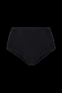 Thyra-bikinihousut