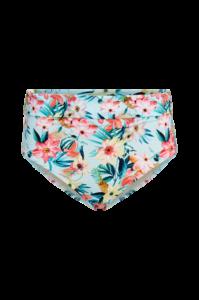 Bikinihousut Aloha Fold Brief