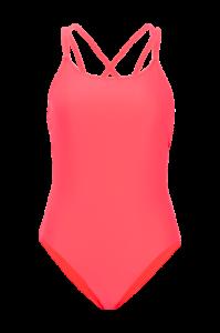 Uimapuku Strap Swimsuit