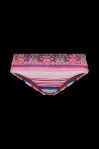 Bikinihousut Horizons Bikini Bottom