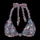 Bikiniyläosa Blossom Triangle Bikini Bottom