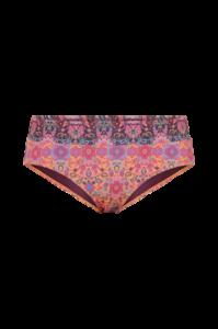 Bikinihousut Garden Bikini Bottom