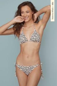 Bikinihousut Madison