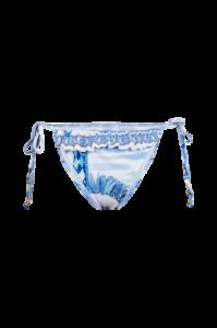 Bikinihousut Gigi Bikini Bottom