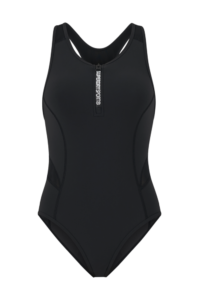 Uimapuku Active Streamline Swimsuit