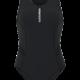 Uimapuku Active Streamline Swimsuit