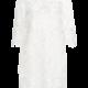 Rantamekko Holy Lace Beach Dress