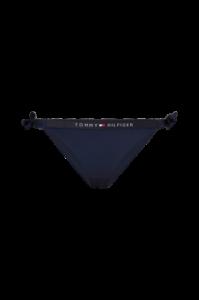 Bikinihousut Cheeky Side Tie Bikini